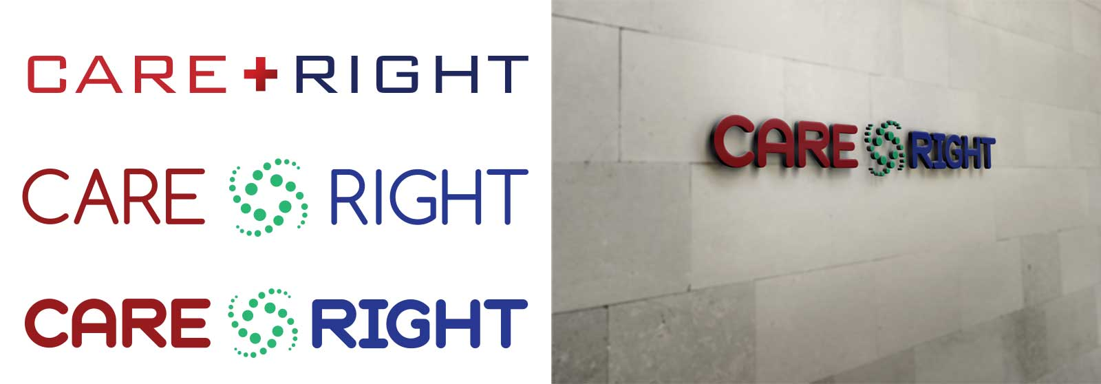 careright_logos
