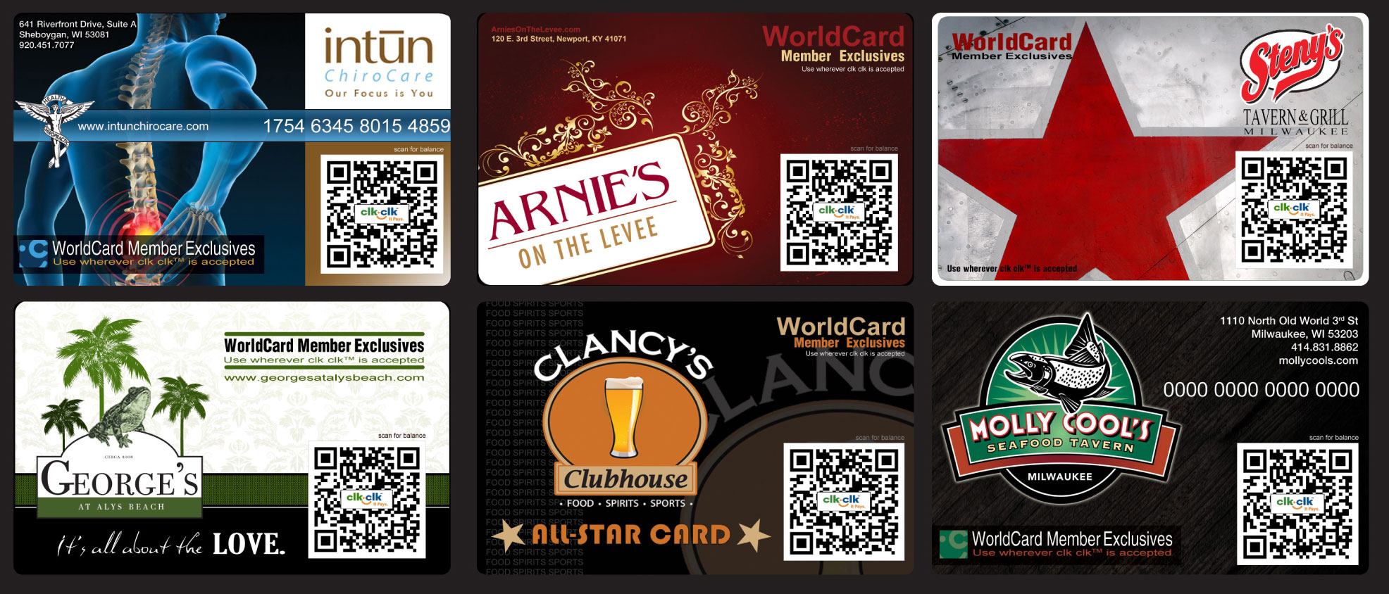 loyalty_cards_2