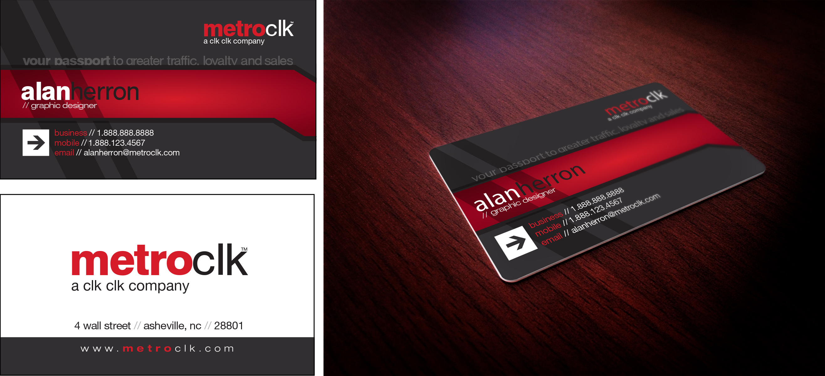metroclk_businesscards